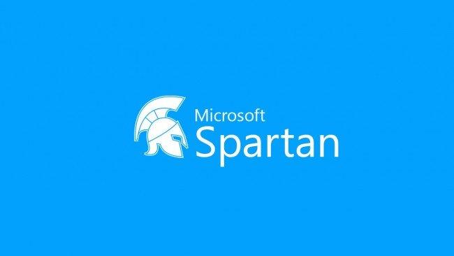 alt spartan